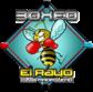 Boxeoelrayo.com