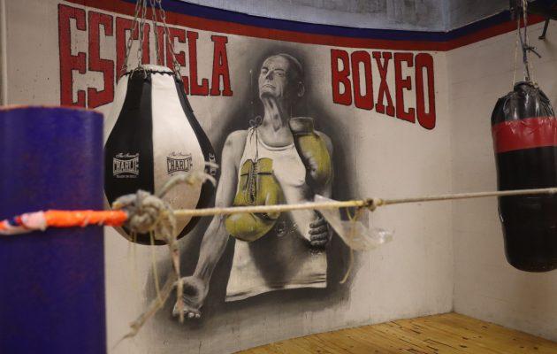 escuela-de-boxeo