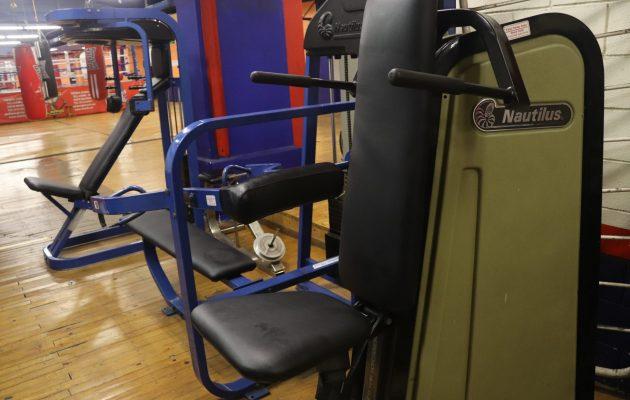 maquinas-musculacion
